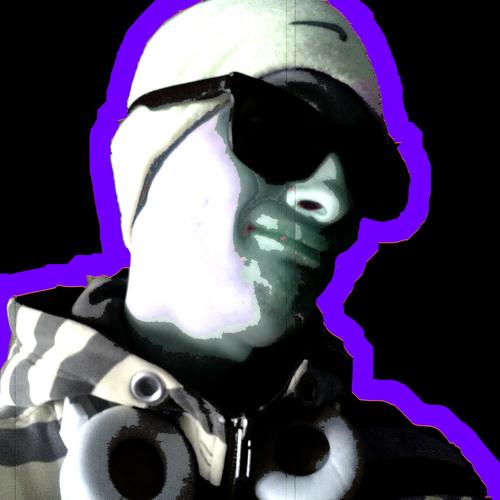 Fabi's avatar