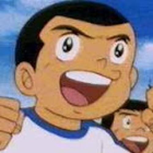 Vr Jorge's avatar