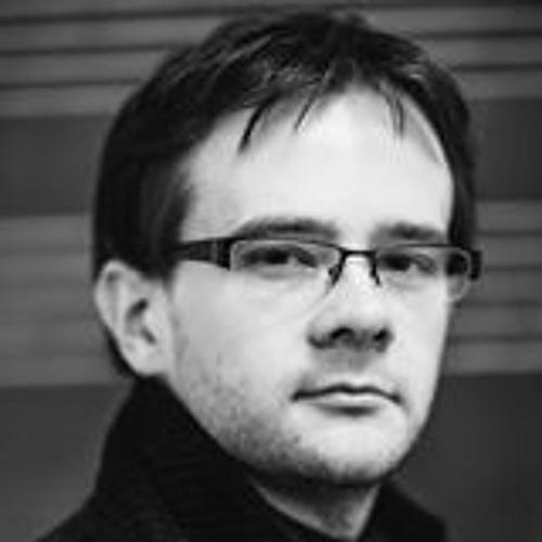 Michal Papara's avatar