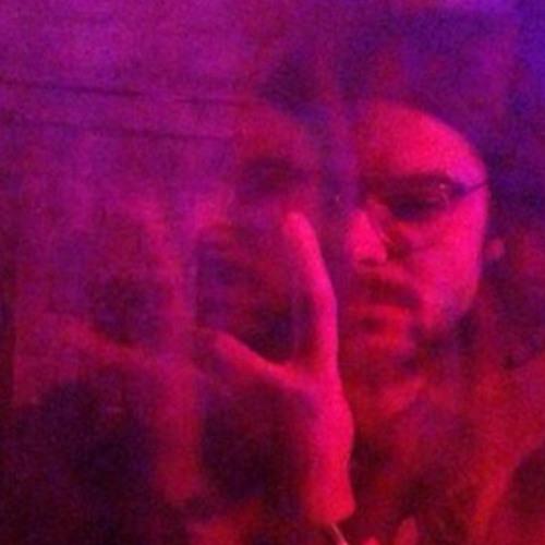étage_296's avatar