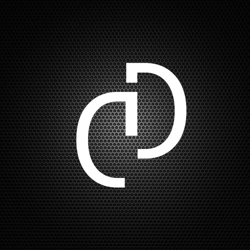 Dj Danny Denero's avatar