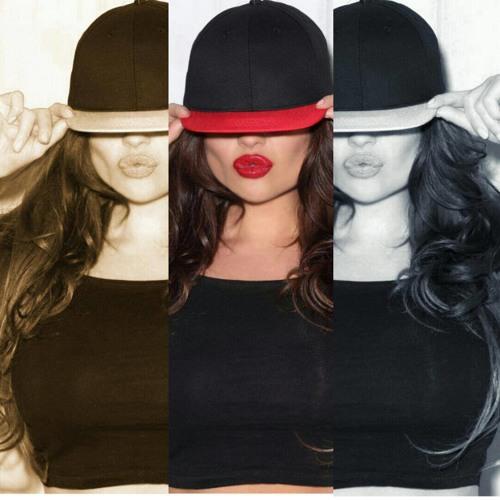DJ Hannah B's avatar