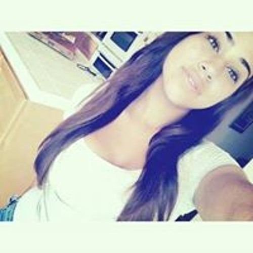Tylene Abreu's avatar