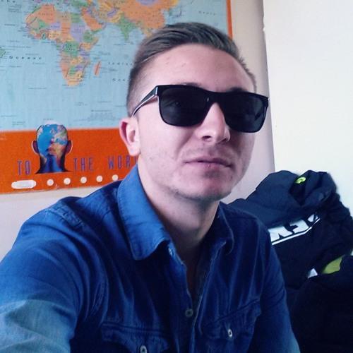 sensedj's avatar