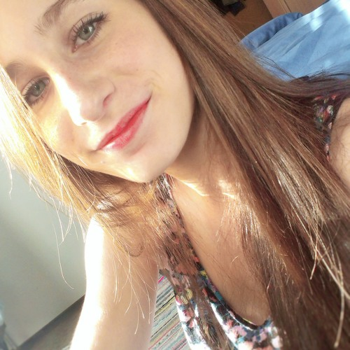 Stefanie Stonig's avatar
