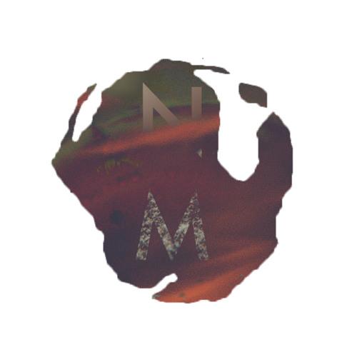 Natural Mass's avatar