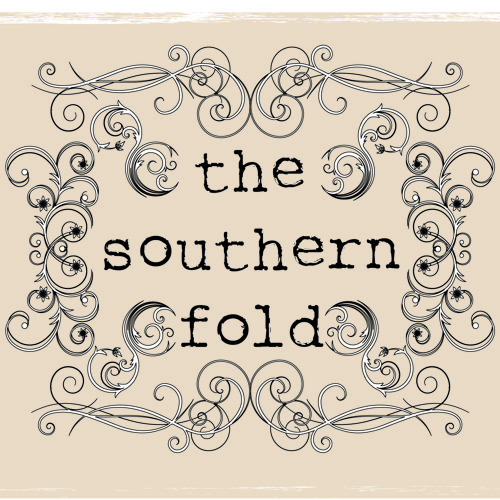 The Southern Fold's avatar
