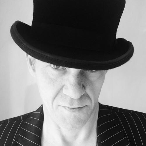 Andy Wickett's avatar