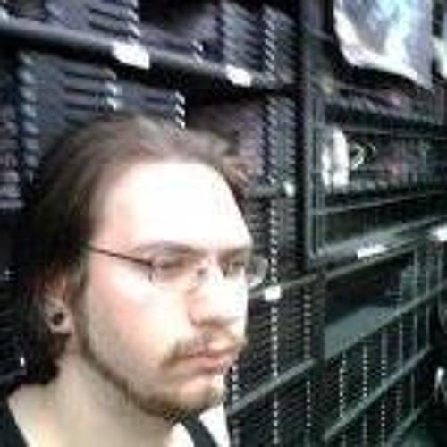Brian Plante's avatar