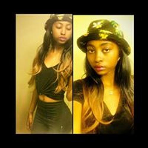 Lanisha Williams's avatar