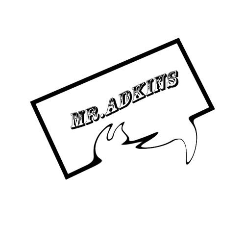 Mr.Adkins's avatar