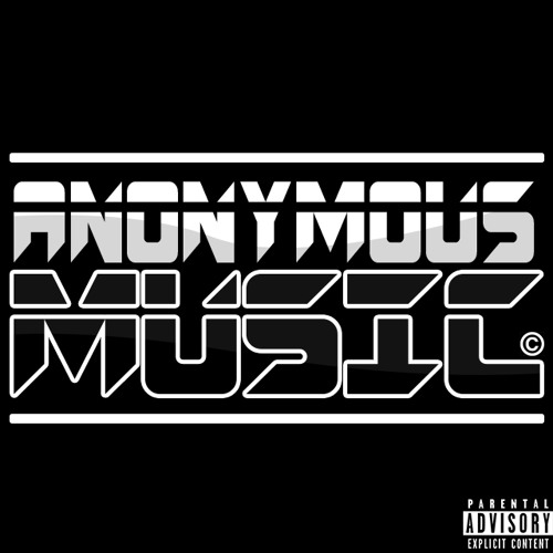 Anonymous Music's avatar