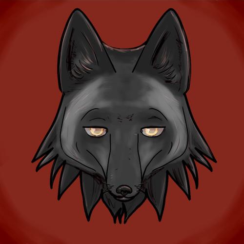 TBURX-'s avatar