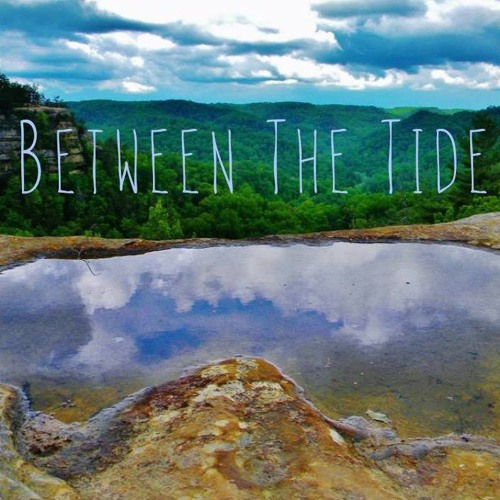Between The Tide's avatar