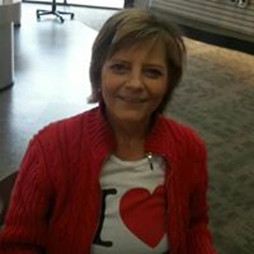 Vicky Winters-Phillips's avatar