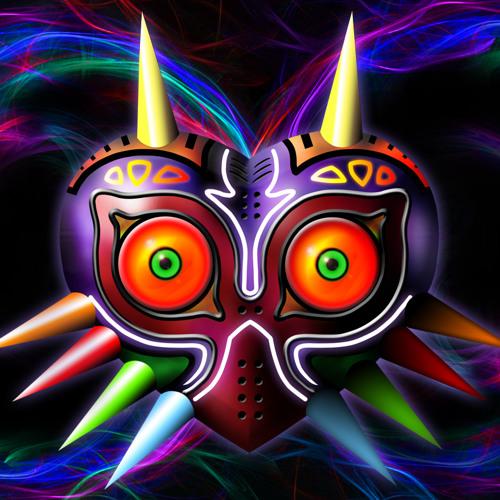 Sancho_Panzy's avatar