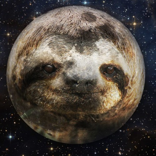 MoonSloth's avatar