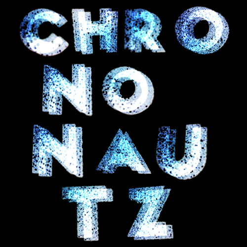 CHRONONAUTZ's avatar