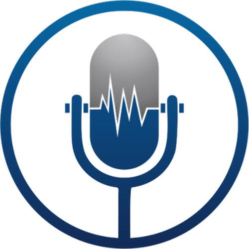 HEALTH TECH TALK RADIO's avatar