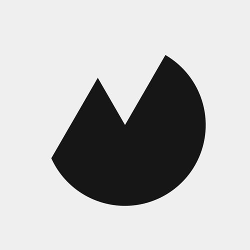 Nymbus.'s avatar