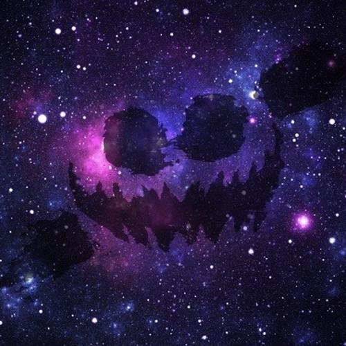 Nexkbass's avatar