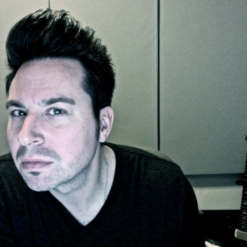 Brandon Keane's avatar