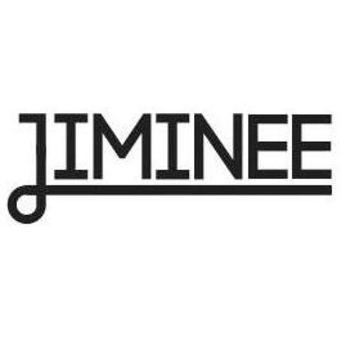 Jiminee's avatar