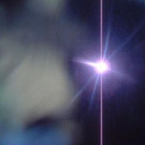 b.p.m.f.'s avatar