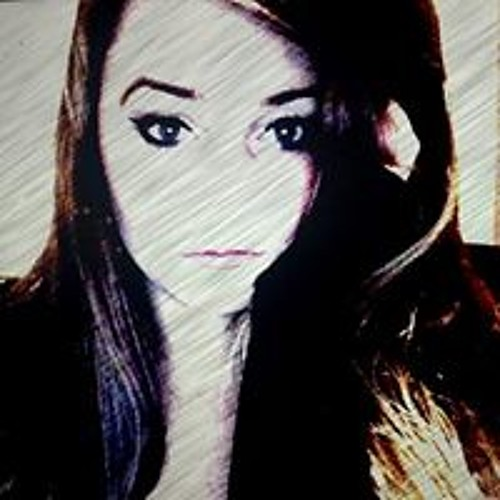 Adriane Brooke's avatar