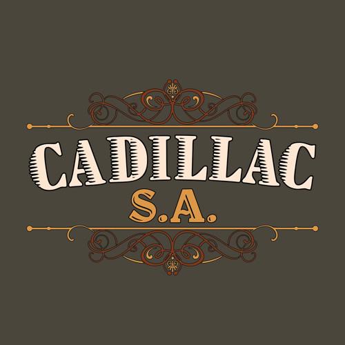 CadillacSAOficial's avatar
