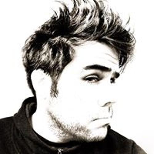Joel Swensen's avatar