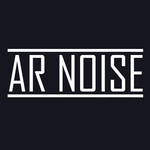 Thealrmusic's avatar