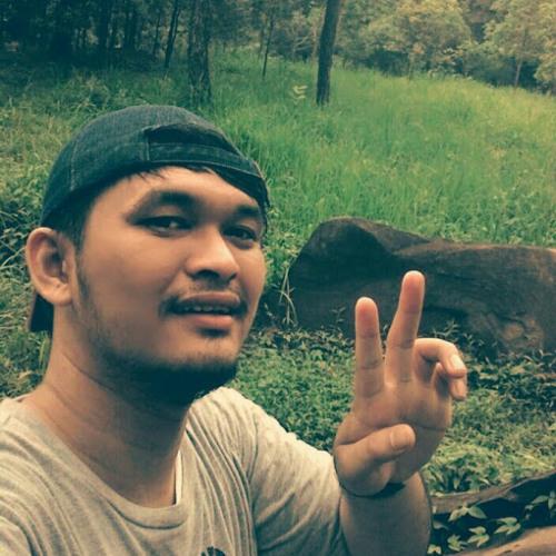Baang Regar's avatar
