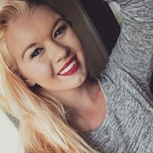 Sera E. Ashley's avatar