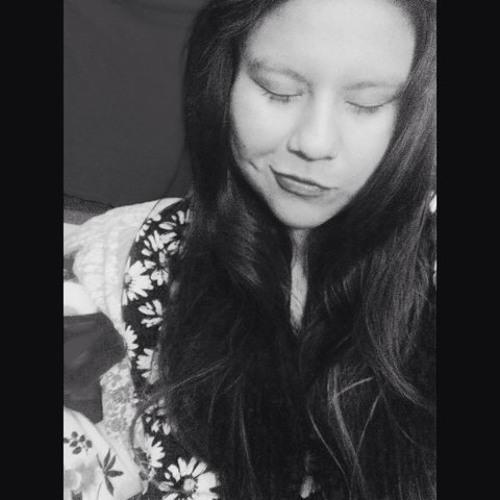 _marilynnnfoxx's avatar