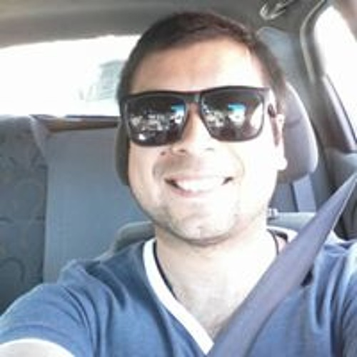 Leonardo Alfredo's avatar