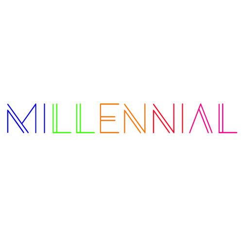 Millennial Podcast's avatar
