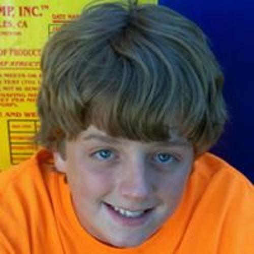 John Scheppe's avatar