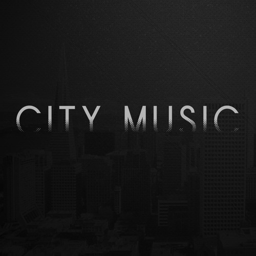 City Music Label's avatar