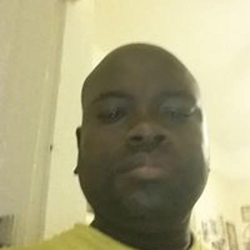 Kevin Edwards's avatar