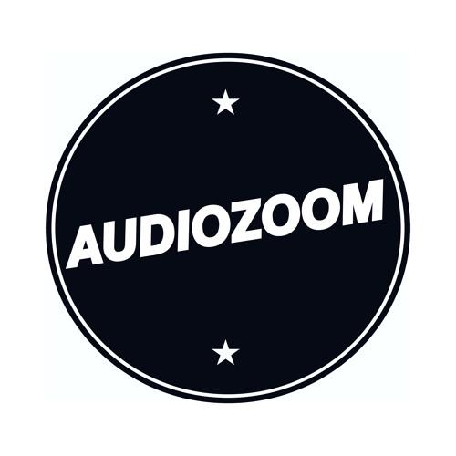 Audiozoom (Oficial)'s avatar