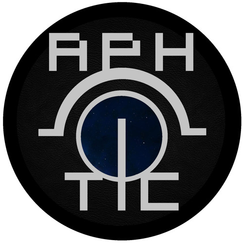 Aphotic Music's avatar