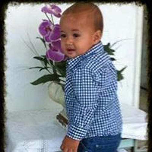 Gabriel Talau-Brown's avatar
