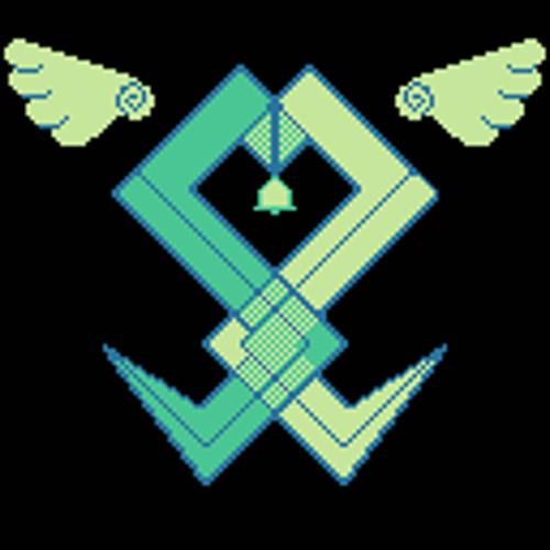Sonus Silver's avatar