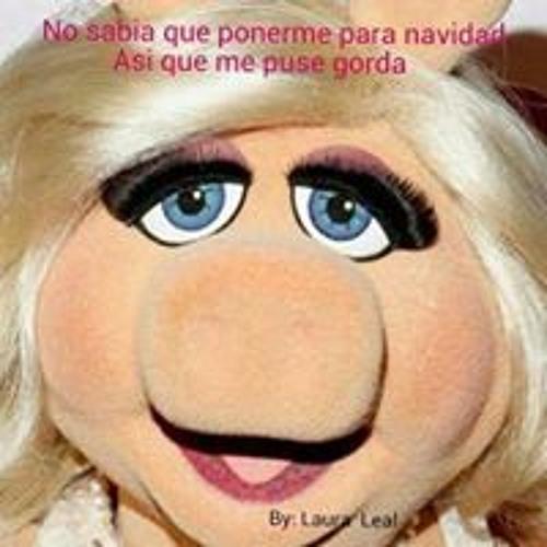 Laura Lucia Leal Sanchez's avatar