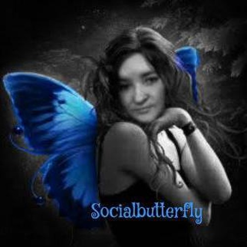 Socialbutterfly69's avatar