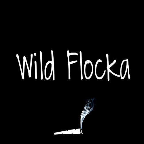 Wild Flocka's avatar