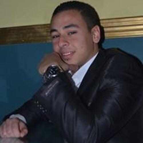 Mohamed M. Ali's avatar