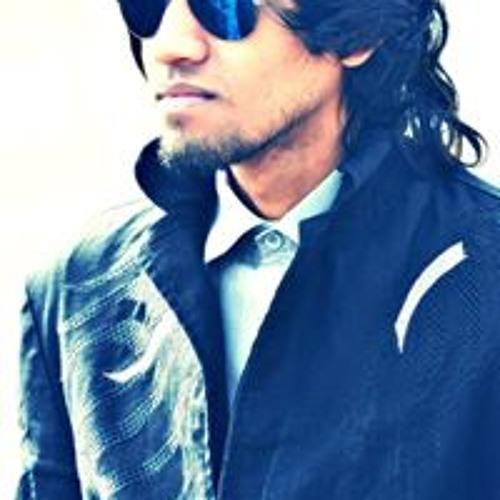 Mir Istiaque Hossain's avatar