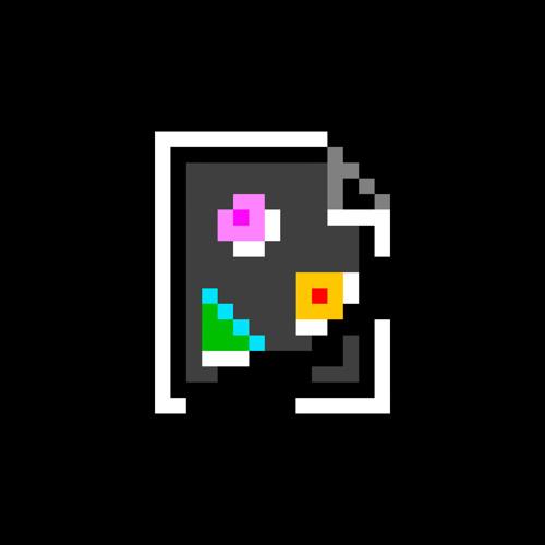 oddlogic's avatar